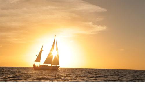 Twenty Eight Feet Life On A Little Wooden Boat Wild Scenic Film