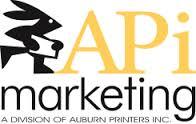 API Marketing