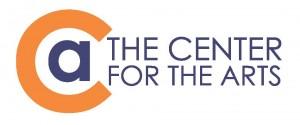 CFTA_Logo_Color