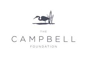 CampbellFoundation_MainLogo_Blue
