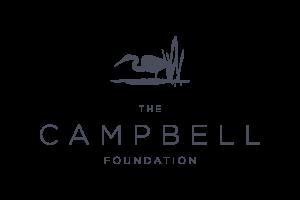 CampbellFoundation_MainLogo_Blue