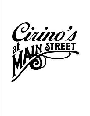 Cirinos