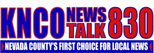 KNCO News and Talk 830