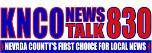 KNCO Logo (new) 8-11-2015
