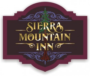 Sierra_Mountain_Inn_color
