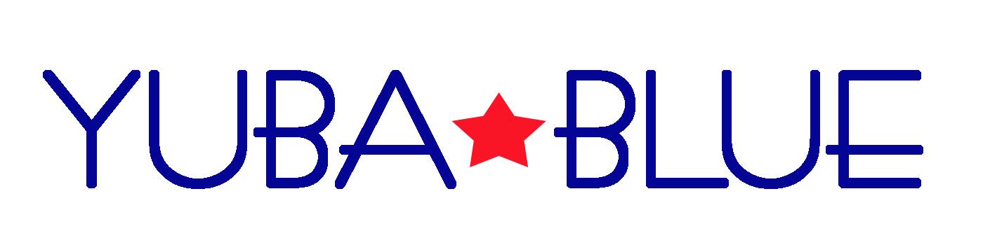 Yuba Blue