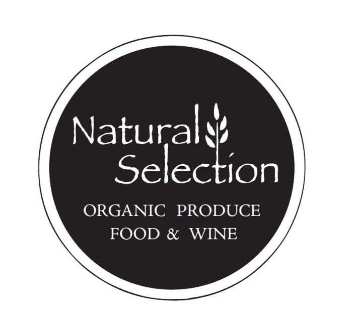 Natural Selection Food Grass Valley
