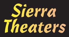 steelhead-sierratheaters