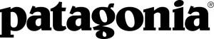 Patagonia-logo2