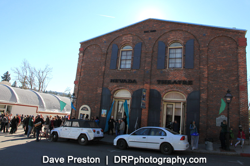 http://wsff.wpengine.com/wp-content/uploads/2014/10/DRP-FF13-Nevada-Theatre-front.jpg