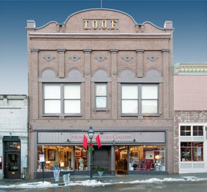 nevada_city_ioof_thumb